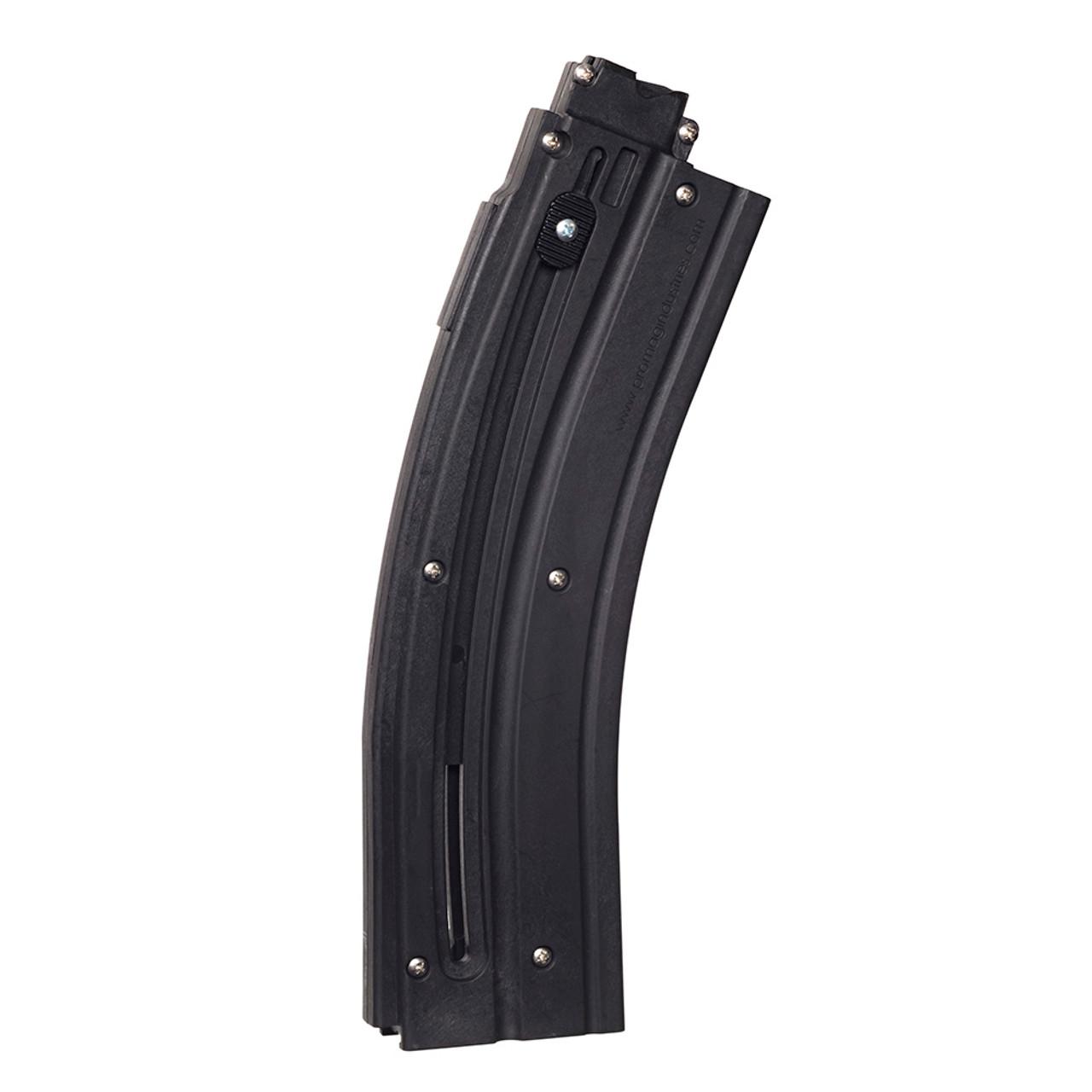 Colt® M4 .22 LR (10) Rd - Black Polymer