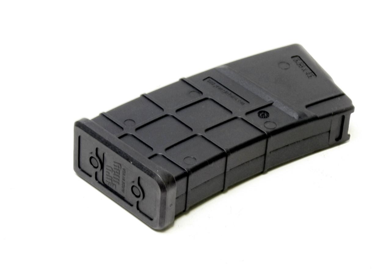 HK® 93 .223 & 5.56x45mm (20) Rd - Black Polymer