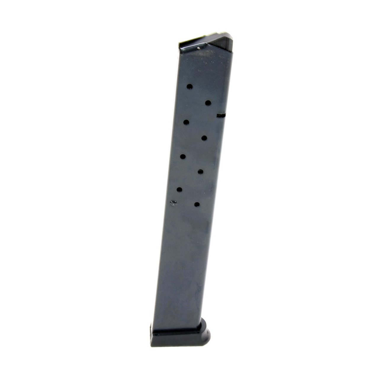 Ruger® P90 / P97 .45 ACP (15) Rd - Blue Steel