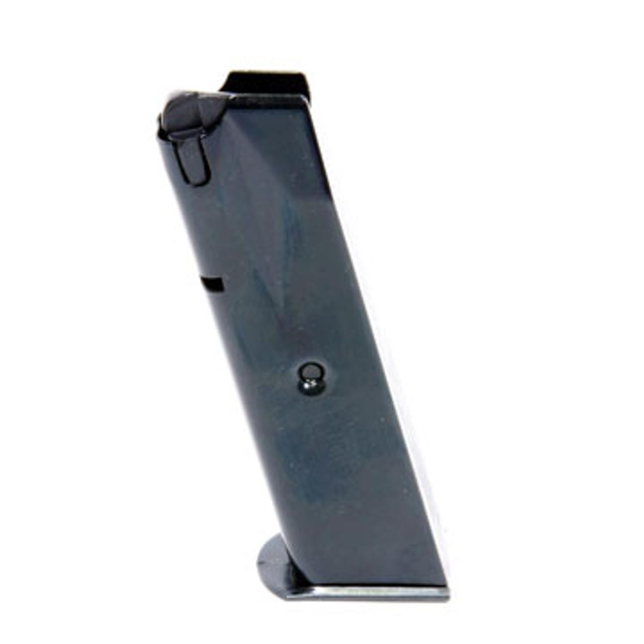 Sig Sauer® P226™ 9mm (10) Rd - Blue Steel