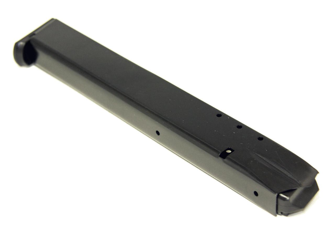 Kel-Tec® P-11™ 9mm (32) Rd - Blue Steel