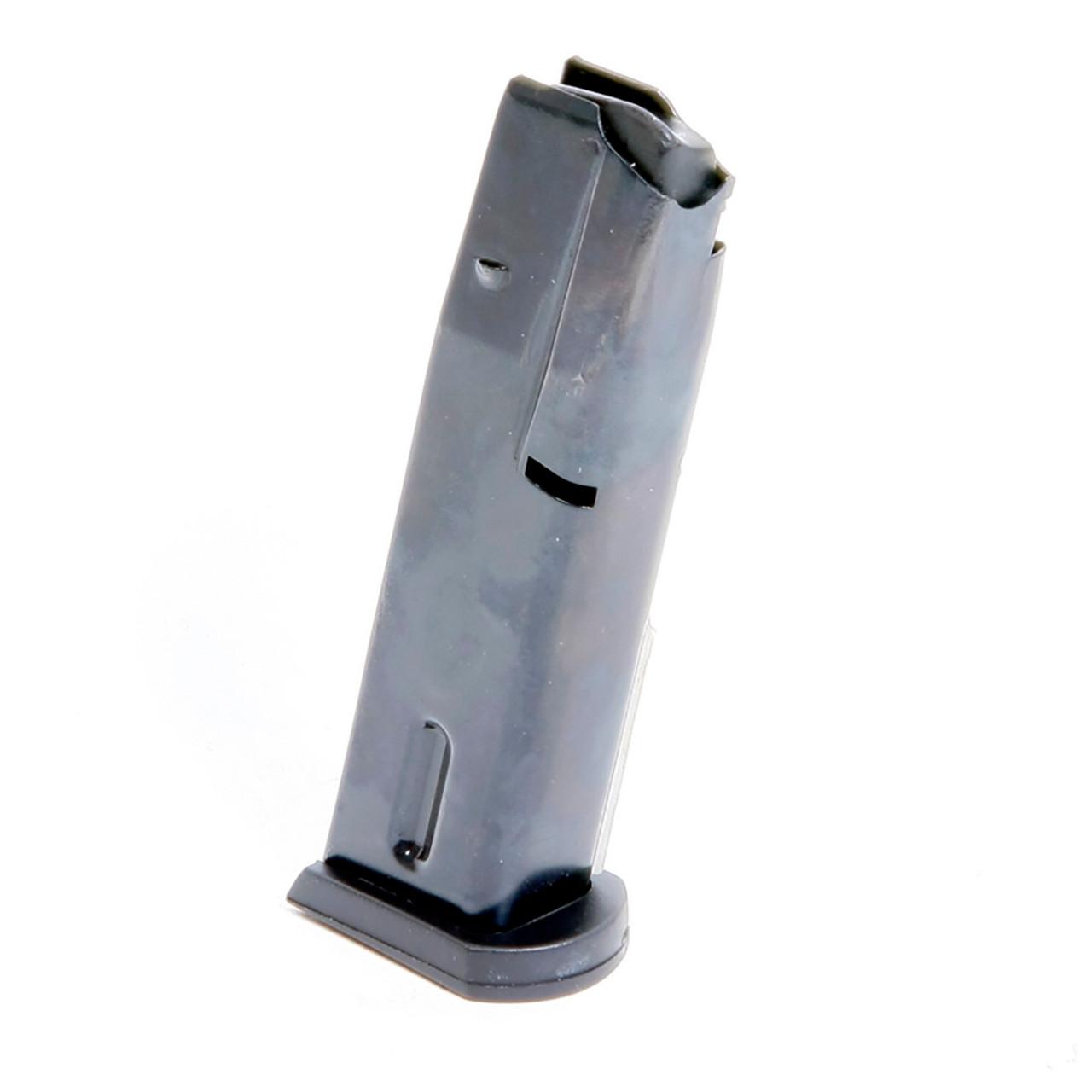 Beretta® 84 .380 ACP (13) Rd - Blue Steel