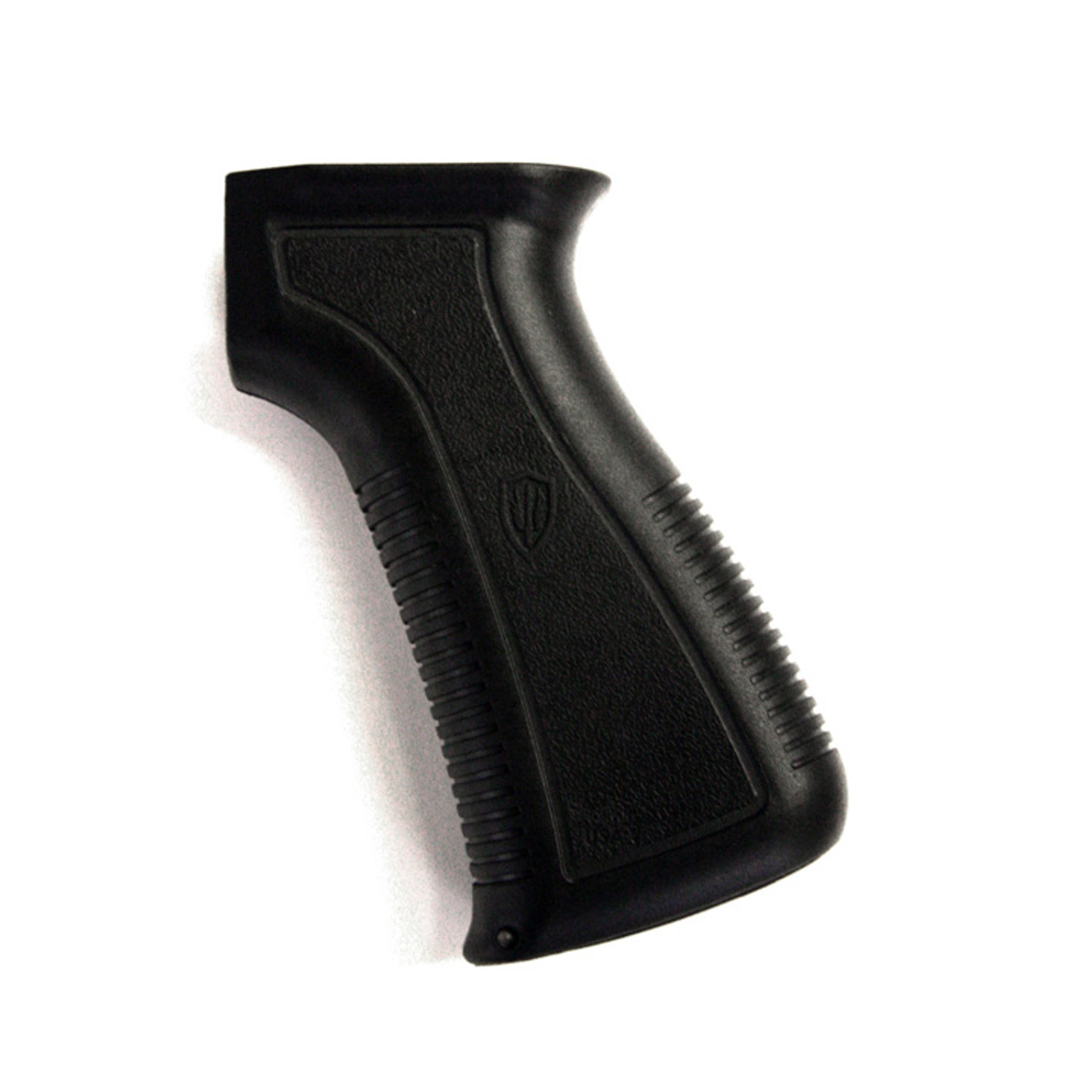 Archangel® OPFOR® AK-Series Pistol Grip - Black Polymer