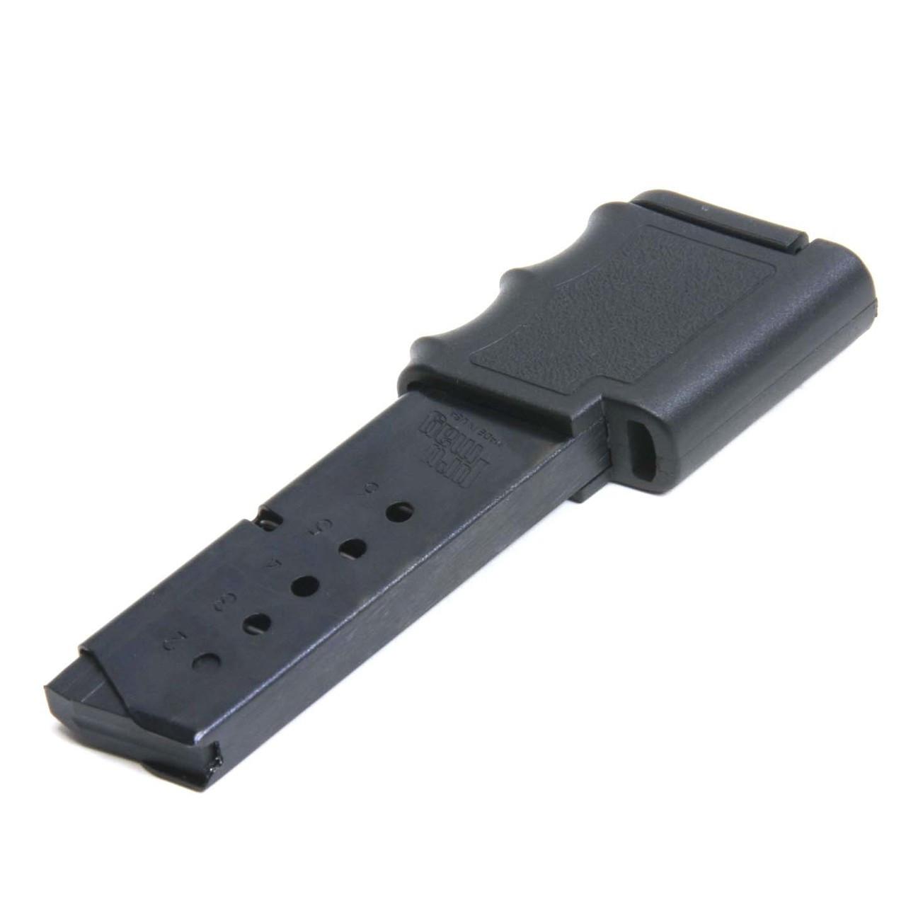 Smith & Wesson® Bodyguard® .380 ACP (10) Rd - Blue Steel