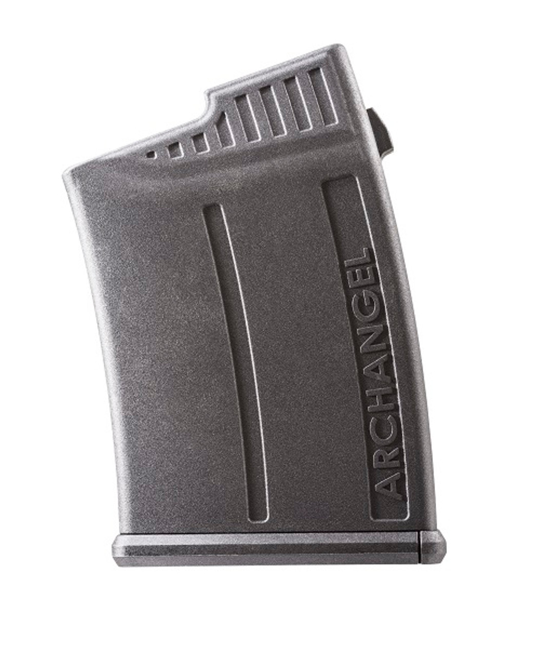 Archangel® 8mm TYPE B Magazine for AA98 and AAT3 (15) Rd - Black Polymer