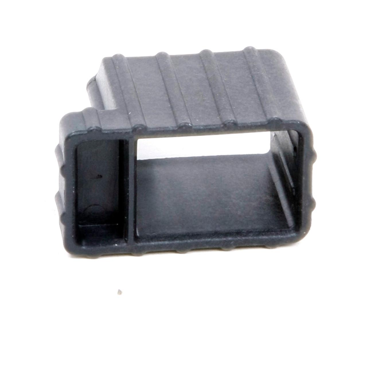 Magazine Loader for the Glock® 9mm & .40 S&W - Black Polymer