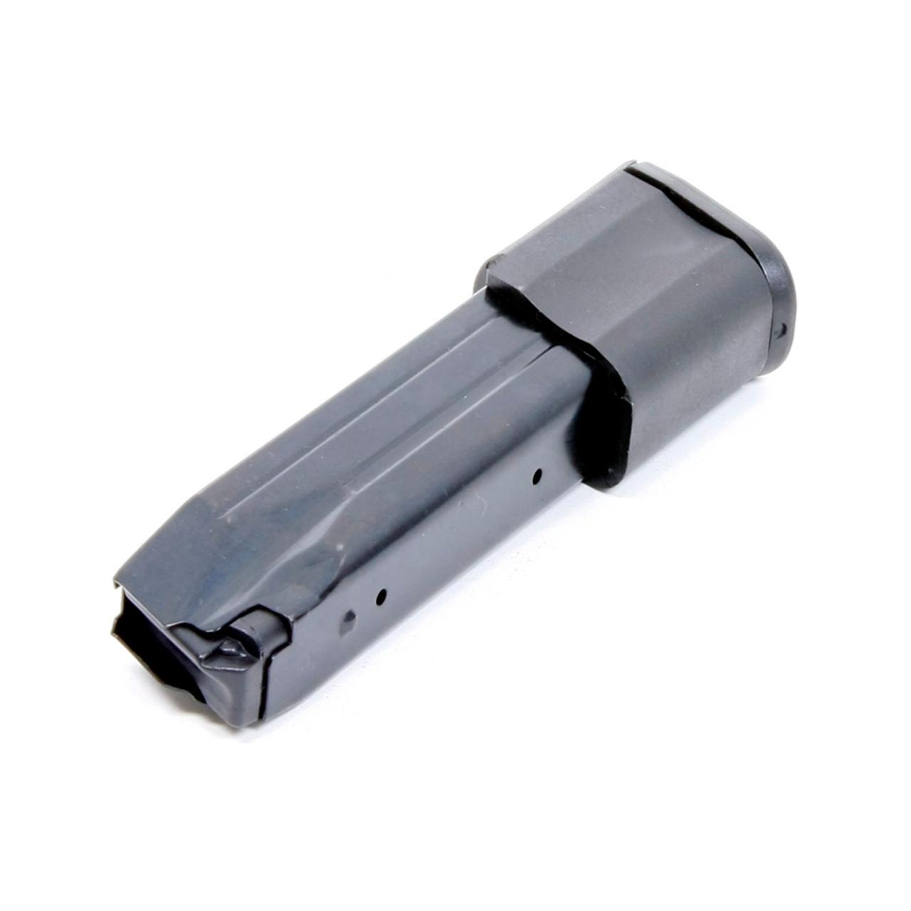 HK® USP® Full Size Pistol .45 ACP (20) Rd - Blue Steel
