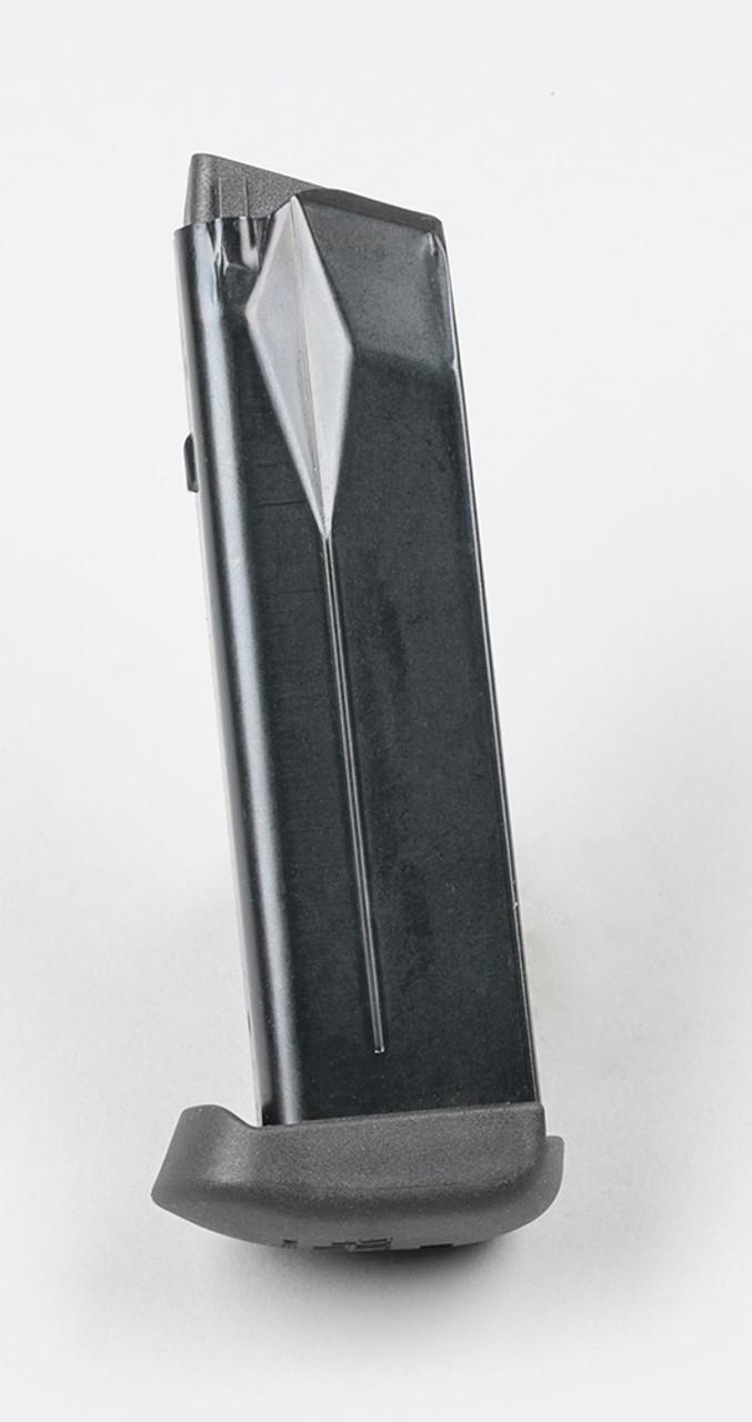FN® FNX™-45 .45 ACP (15) Rd - Blue Steel
