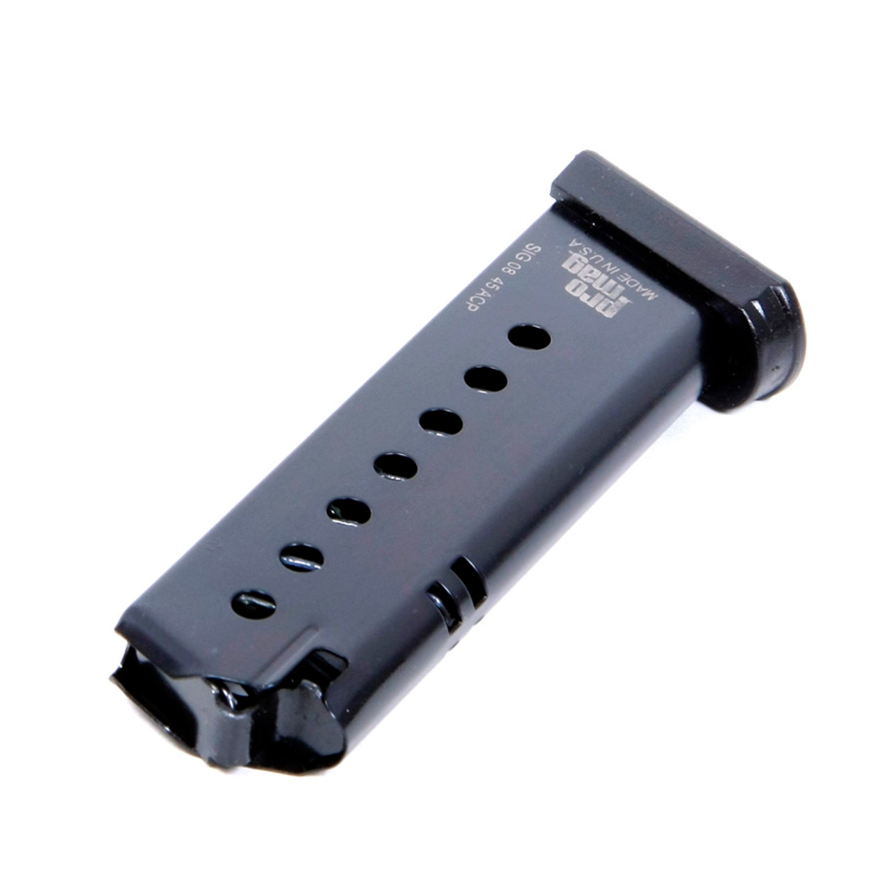 Sig Sauer® P220™ .45 ACP (8)Rd - Blue Steel