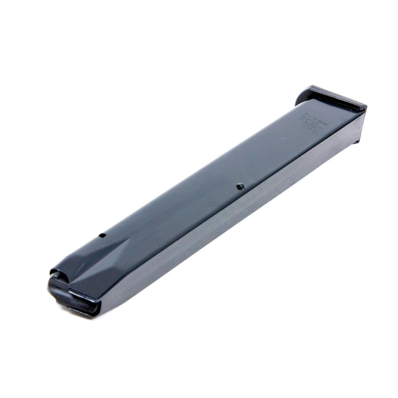 Sig Sauer® P226™ 9mm (32) Rd - Blue Steel
