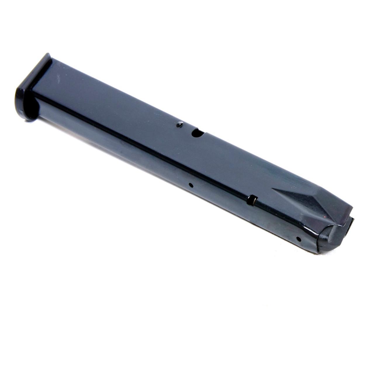 Taurus® PT-92 9mm (32) Rd - Blue Steel