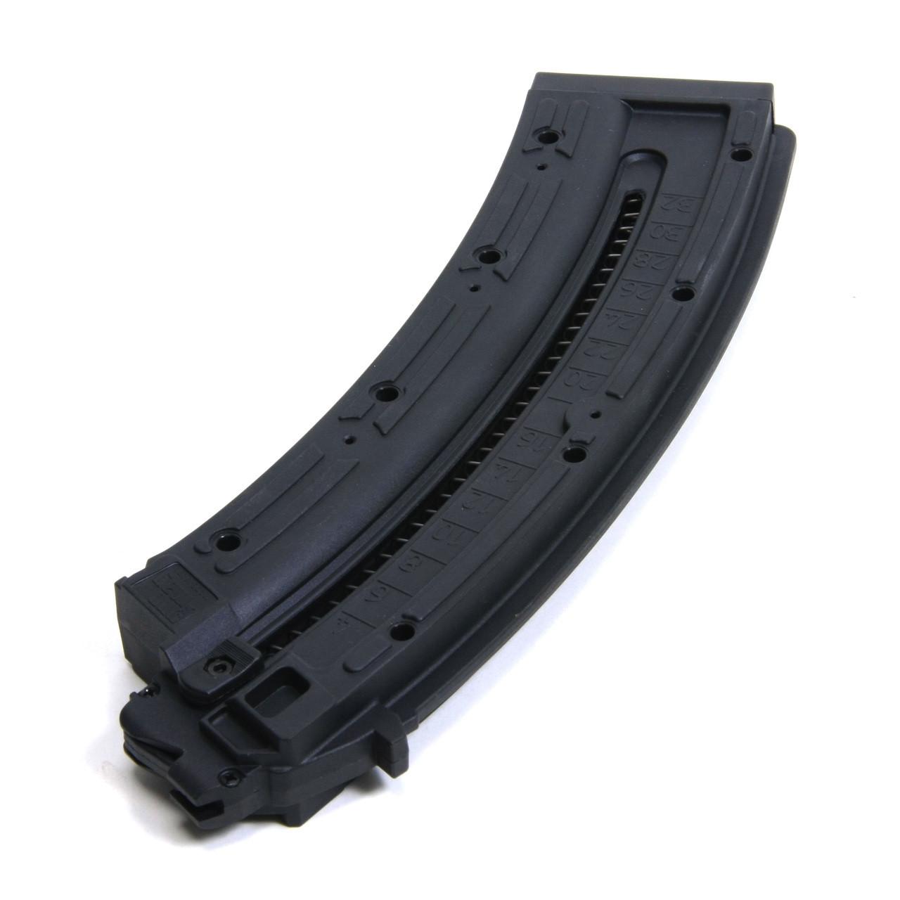 G S G German Sport Guns® GSG AK-22 .22 LR (32) Rd - Black Polymer