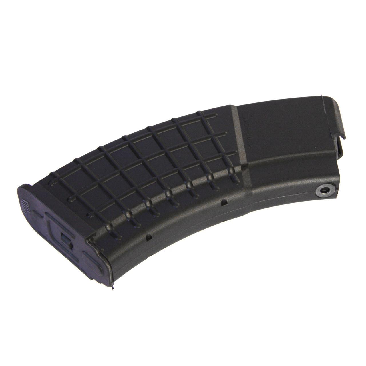 Ruger® Mini Thirty® 7.62x39mm (20) Rd - Black Polymer