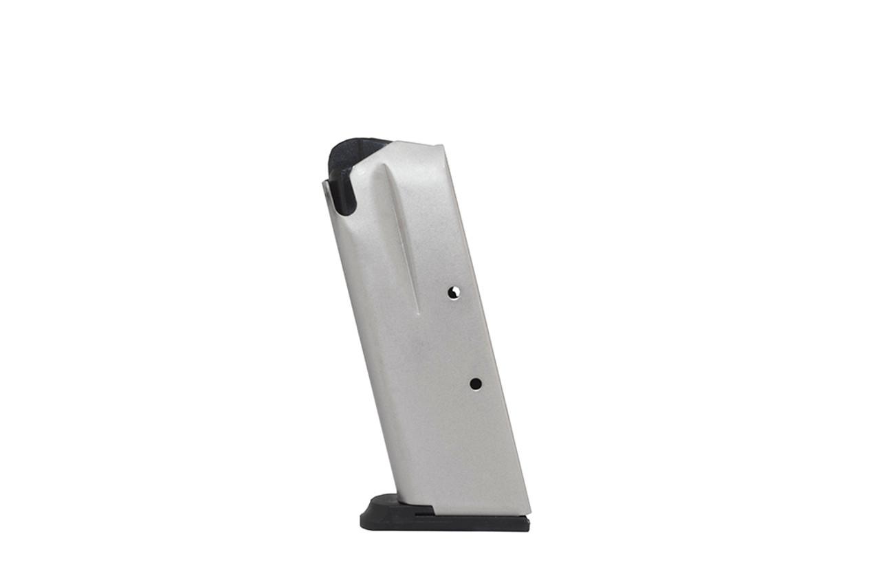 Kel-Tec® P-11™ 9mm (10) Rd - Nickel Plated Steel