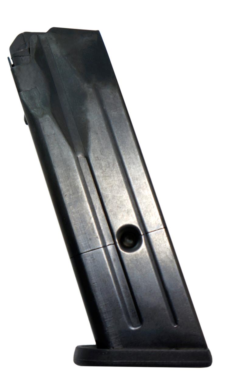 HK® USP® Full Size .45 ACP (10) Rd - Blue Steel