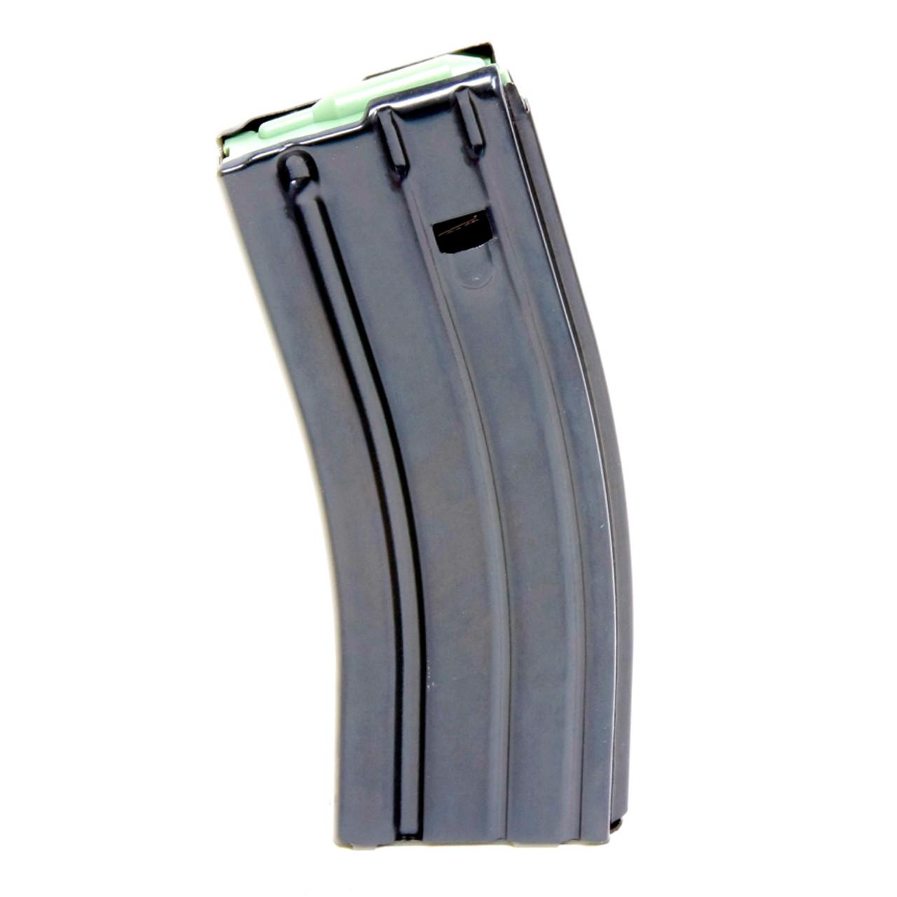 AR-15® .223 (30) Rd - Blue Steel