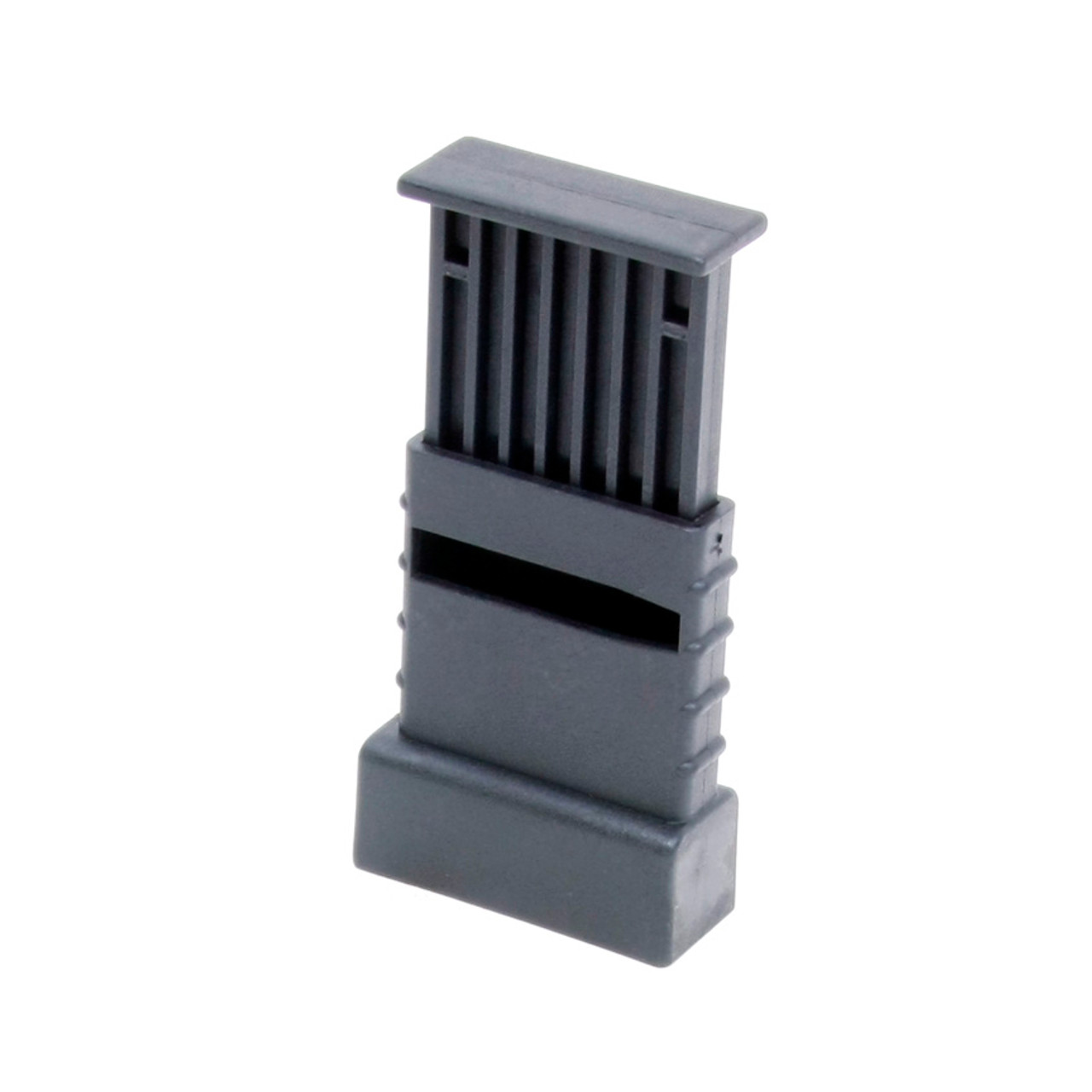 AR-15® / M16 (5) Rd USGI Magazine Loader - Black Polymer