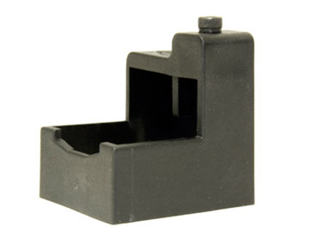 Archangel® 10/22® Magazine Loader - Black Polymer