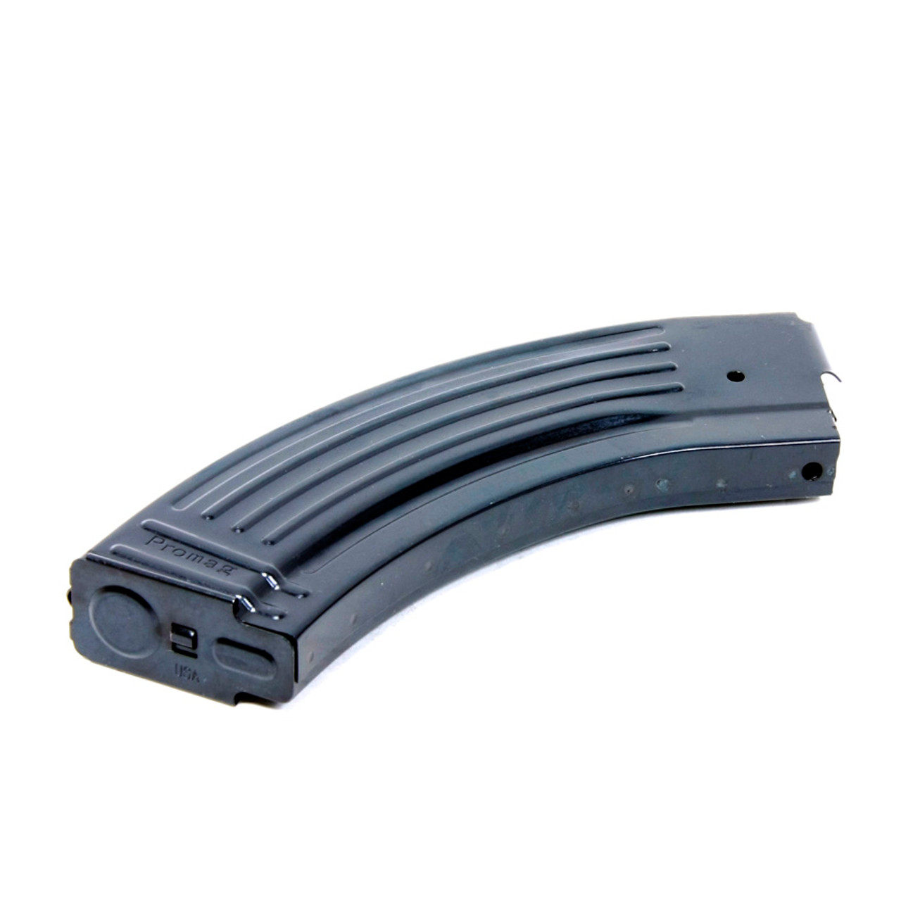 Ruger® Mini Thirty® 7.62x39mm (30) Rd - Blue Steel