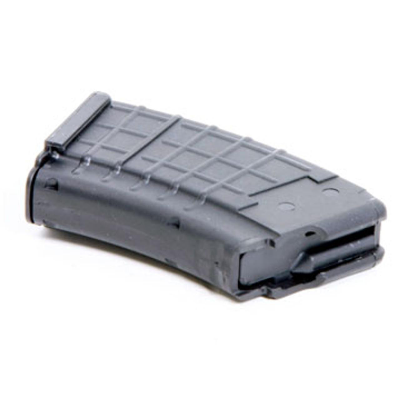 AK-47® 7.62x39mm (10) Rd - Black Polymer