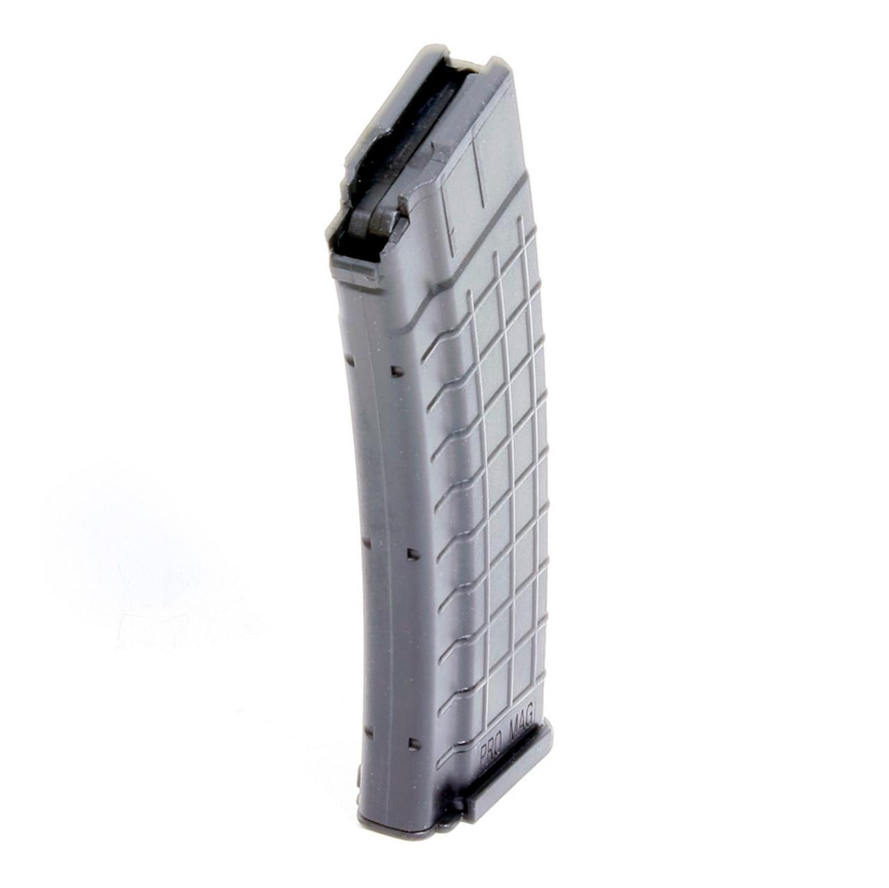 AK-223 (WASR®-3) .223 (30) Rd - Black Polymer