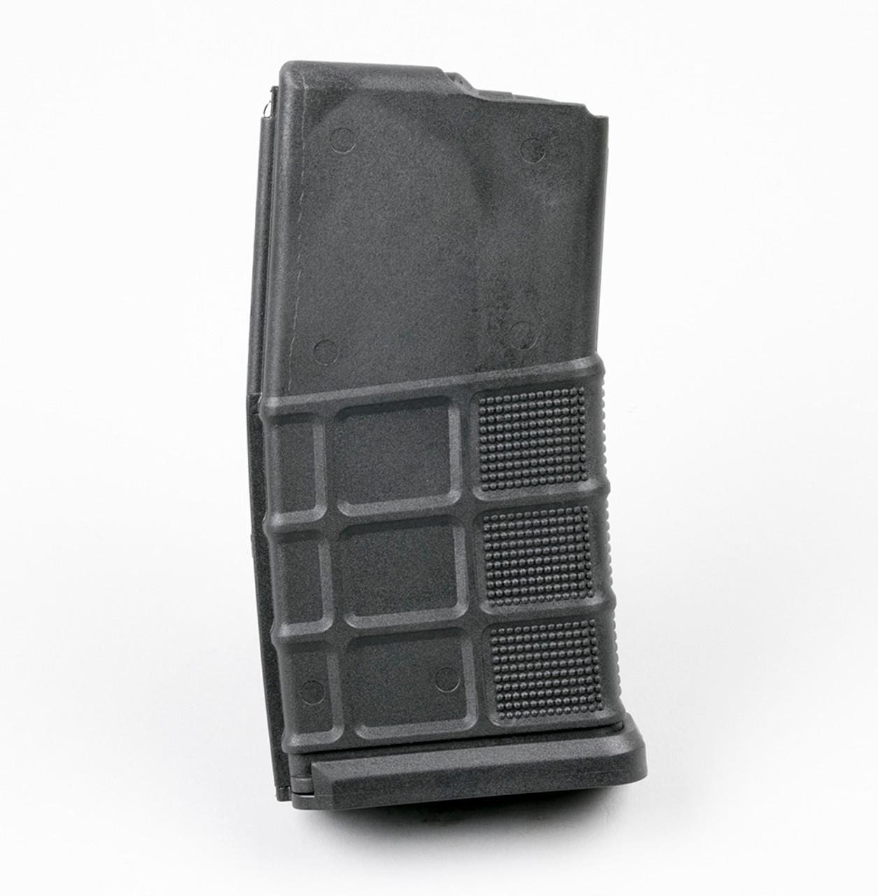 AR-308 .308 (20) Rd - Black Polymer