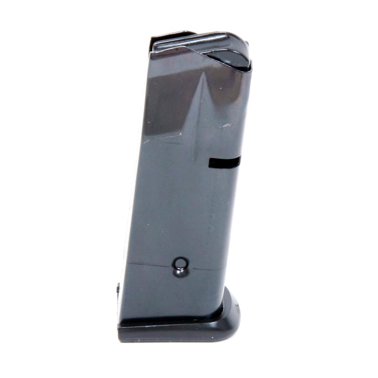 Para-Ordnance® P12 .45 ACP (10) Rd - Blue Steel