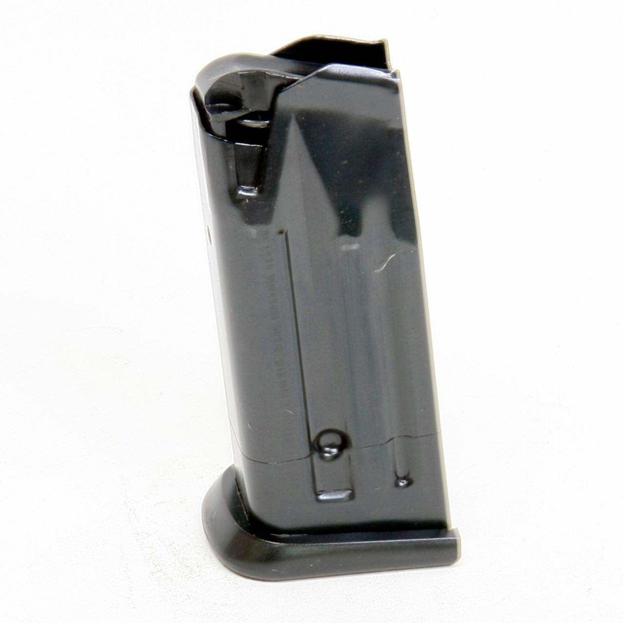 Para-Ordnance® P10 .40 S&W (10) Rd - Blue Steel