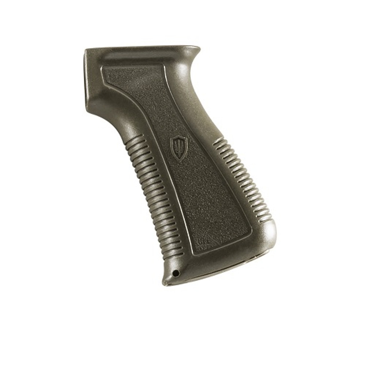 Archangel® OPFOR® AK-Series Pistol Grip - Olive Drab Polymer