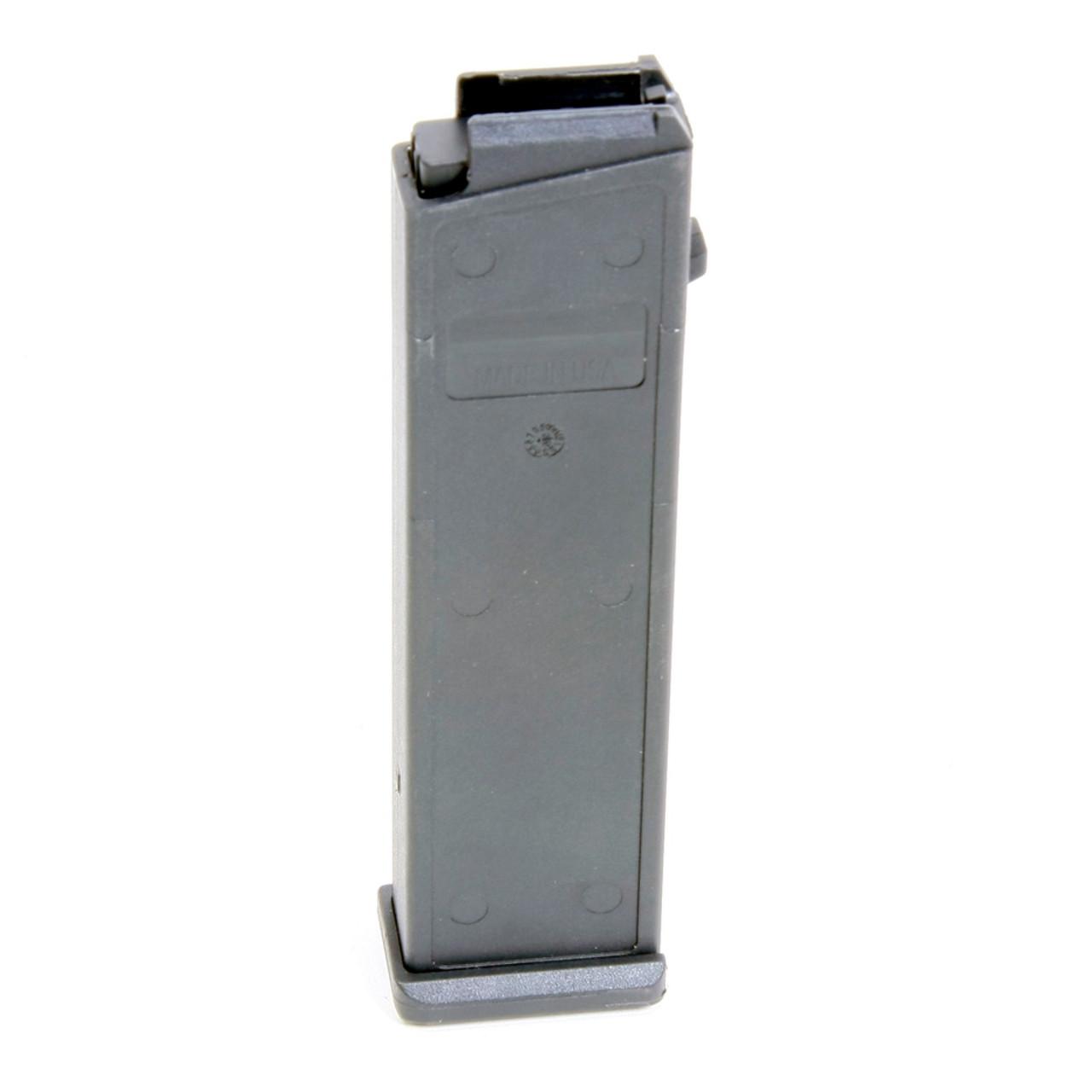 HK® USC .45 ACP Carbine (10) Rd - Black Polymer