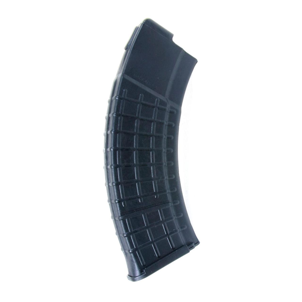 Ruger® Mini Thirty® 7.62x39mm  (30) Rd - Black Polymer
