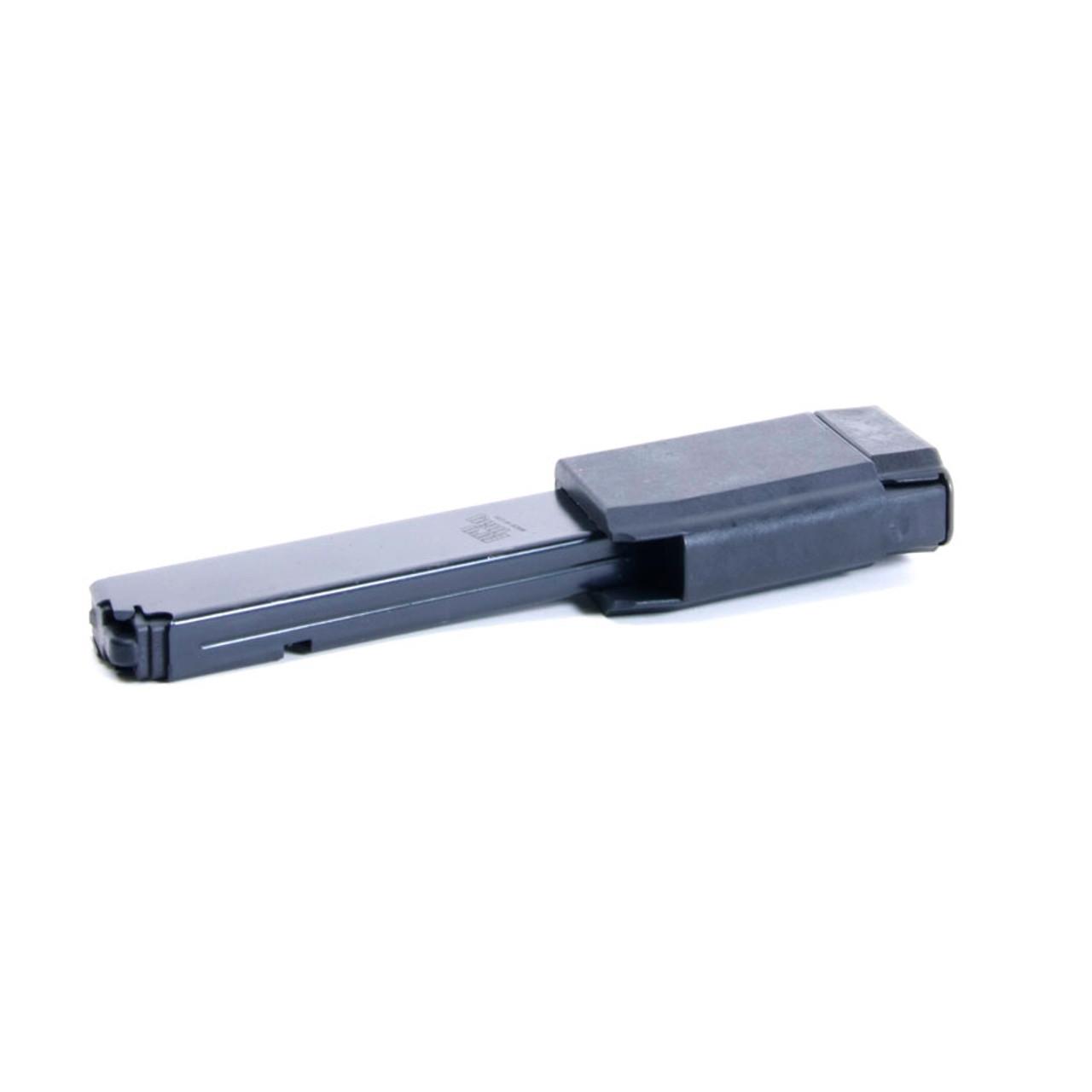Hi-Point® 4595TS .45 ACP (14) Rd - Blue Steel