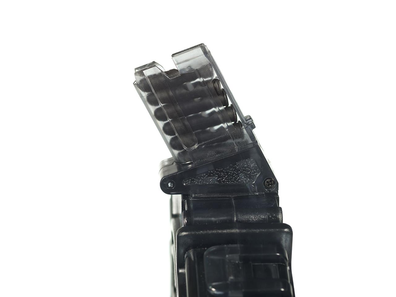 Marlin® 795 .22 LR (70) Rd - Black Polymer Drum