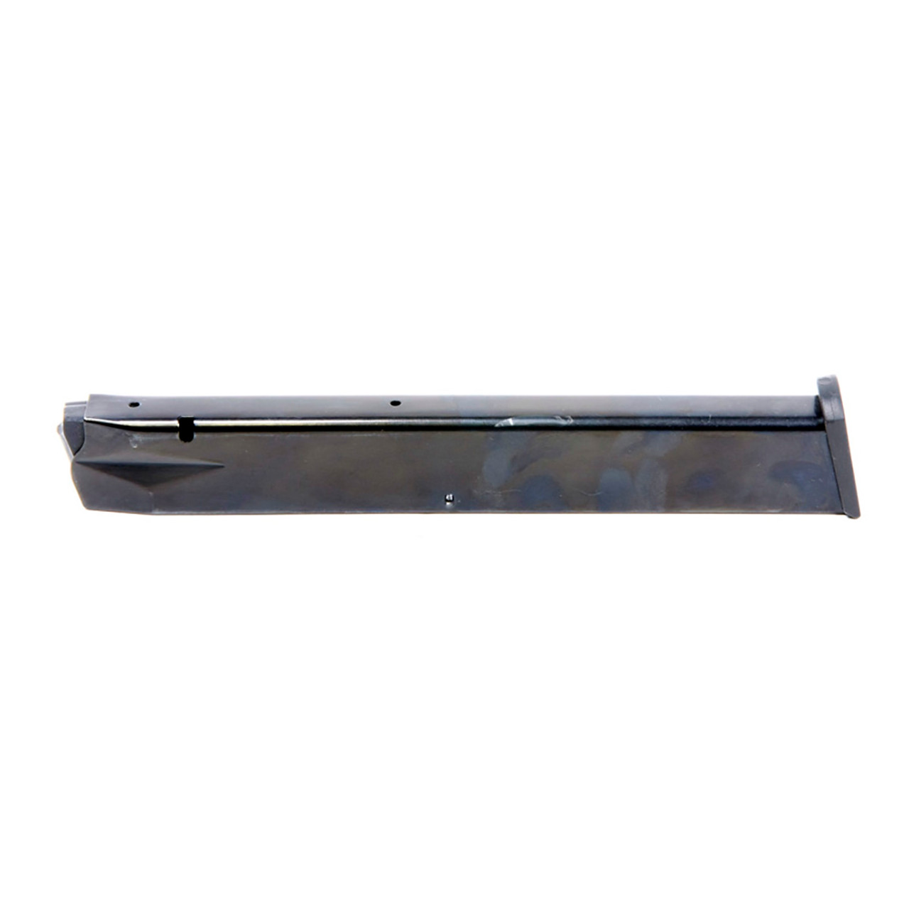 Browning® Hi-Power 9mm (32) Rd - Blue Steel