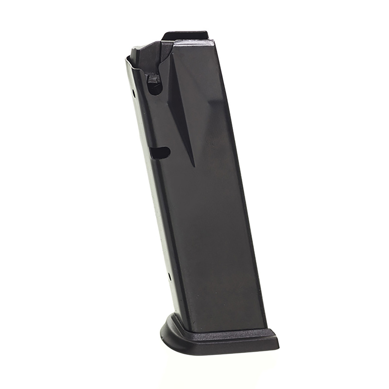 Canik TP9 9mm (18) Rd - Blue Steel