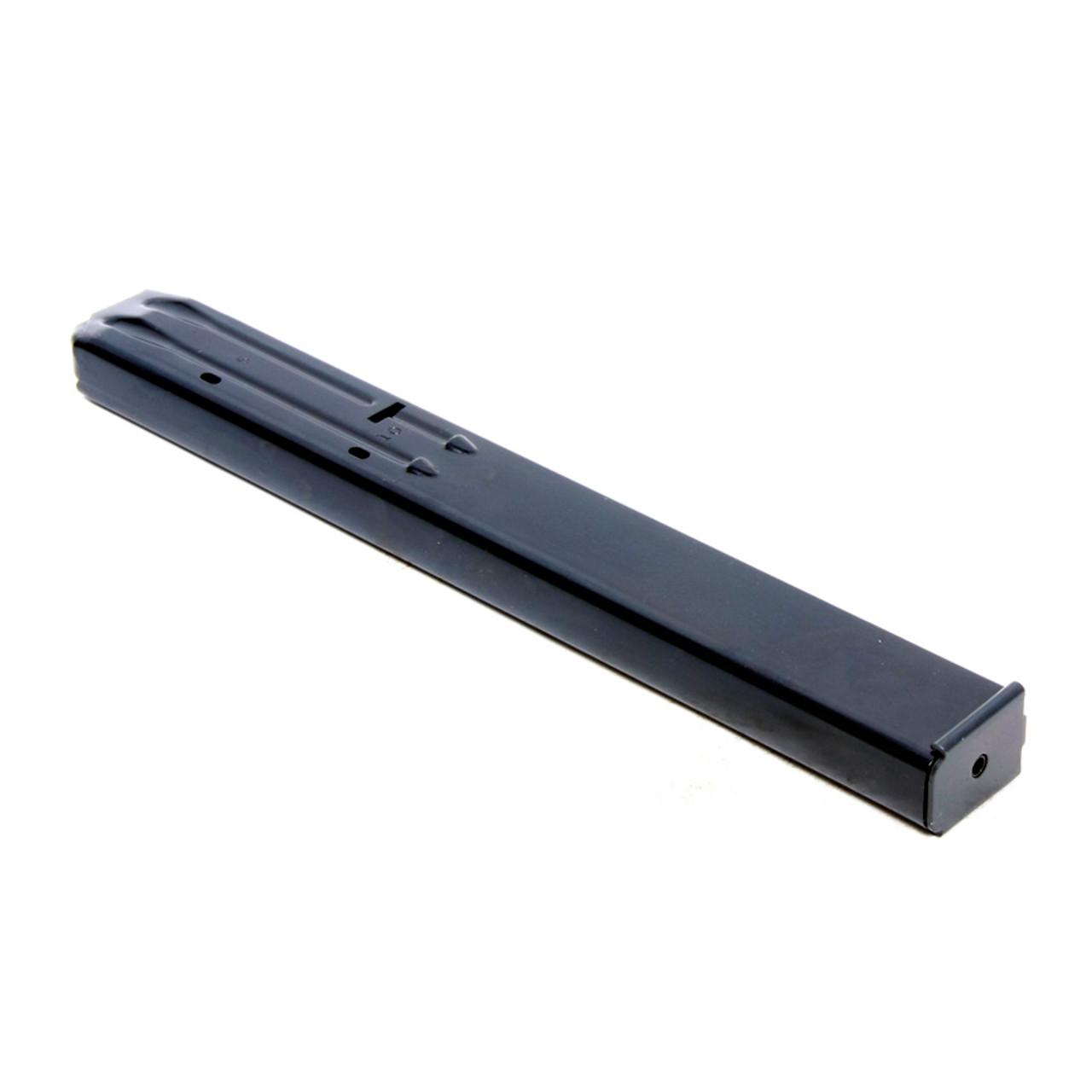 UZI® .45 ACP (22) Rd - Blue Steel