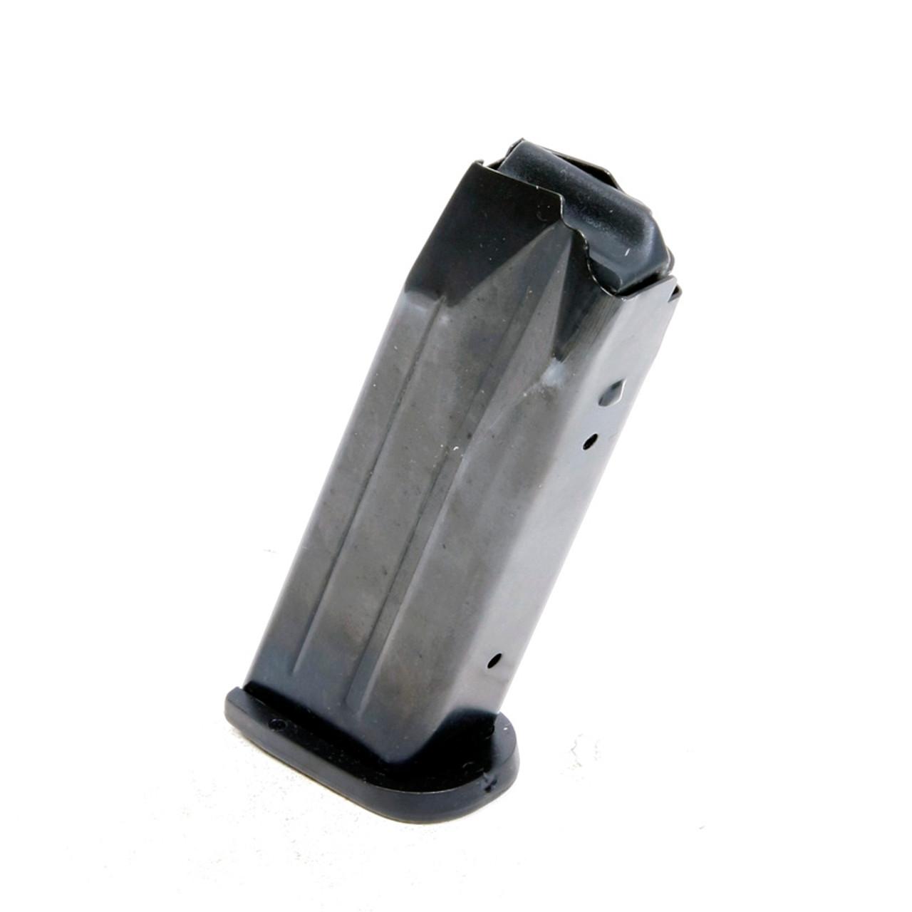 HK® USP® Full Size Pistol .45 ACP (12) Rd - Blue Steel