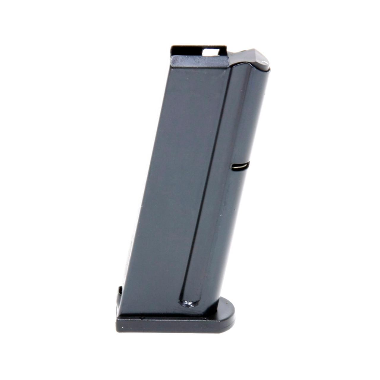 Magnum Research® Desert Eagle® .44 MAG (8) Rd - Blue Steel