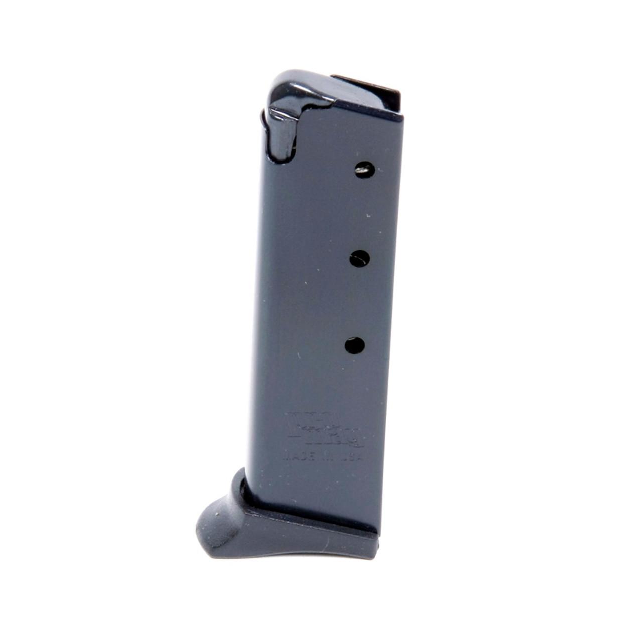 Sig Sauer® P230 .380 ACP (7) Rd - Blue Steel