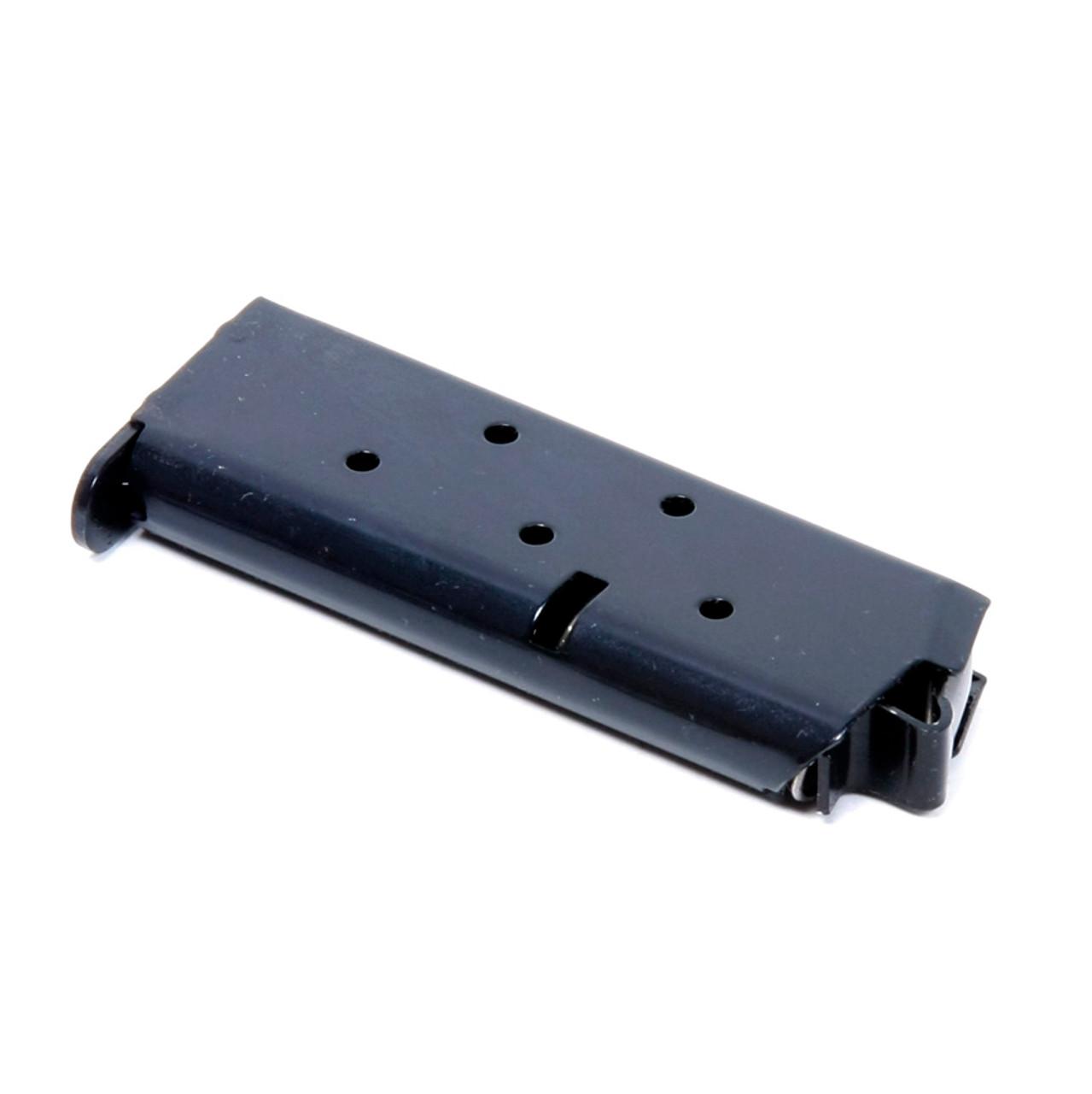 Sig Sauer® P238™ .380 ACP (6) Rd - Blue Steel