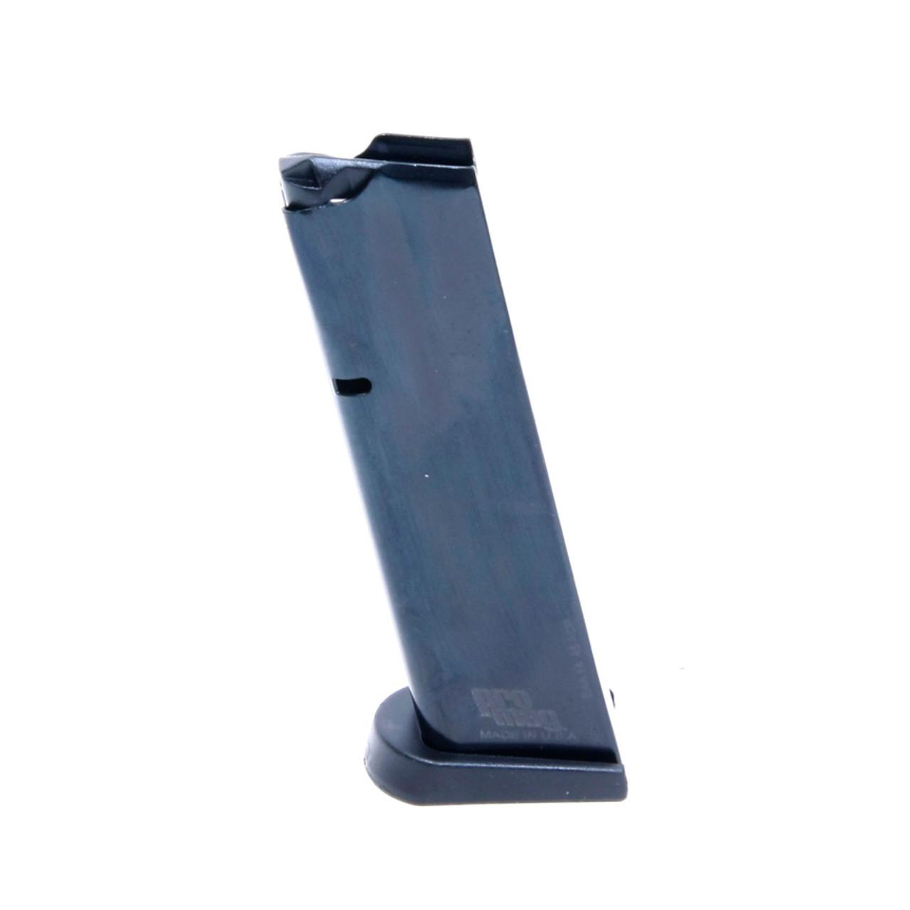 EAA Corp® Witness® .45 ACP (10) Rd - Blue Steel
