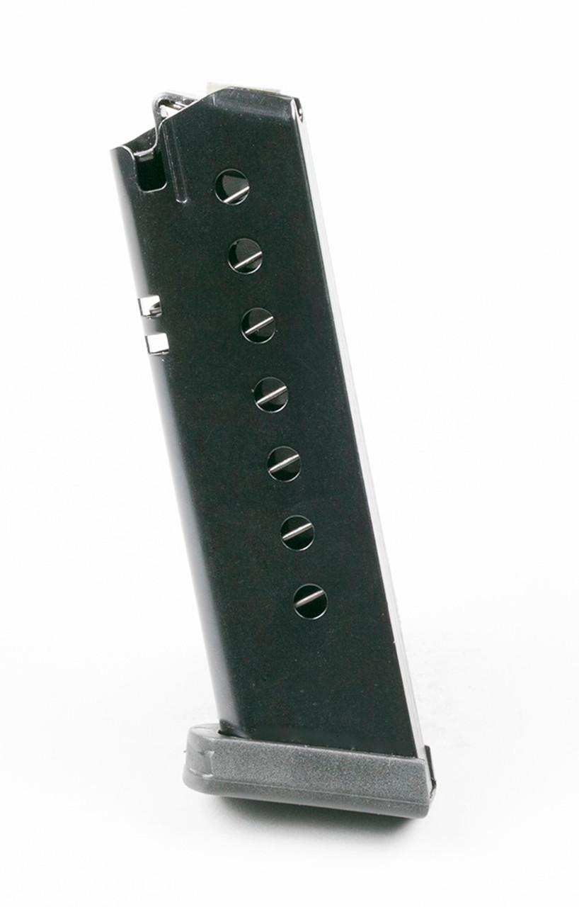 Sig Sauer® P245 .45 ACP (8) Rd - Blue Steel