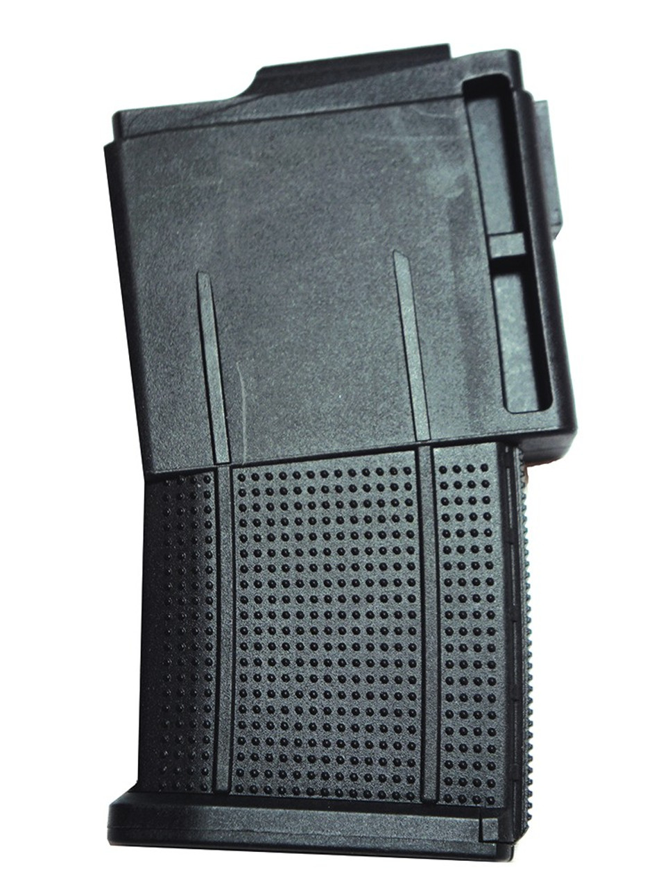 Archangel® .223 / 5.56 TYPE A Magazine for the AA700 and the AA1500 (20) Rd  - Black Polymer