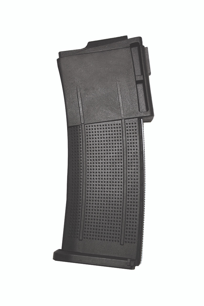 Archangel® .223 / 5.56 TYPE A Magazine for the AA700 and the AA1500 (30) Rd  - Black Polymer