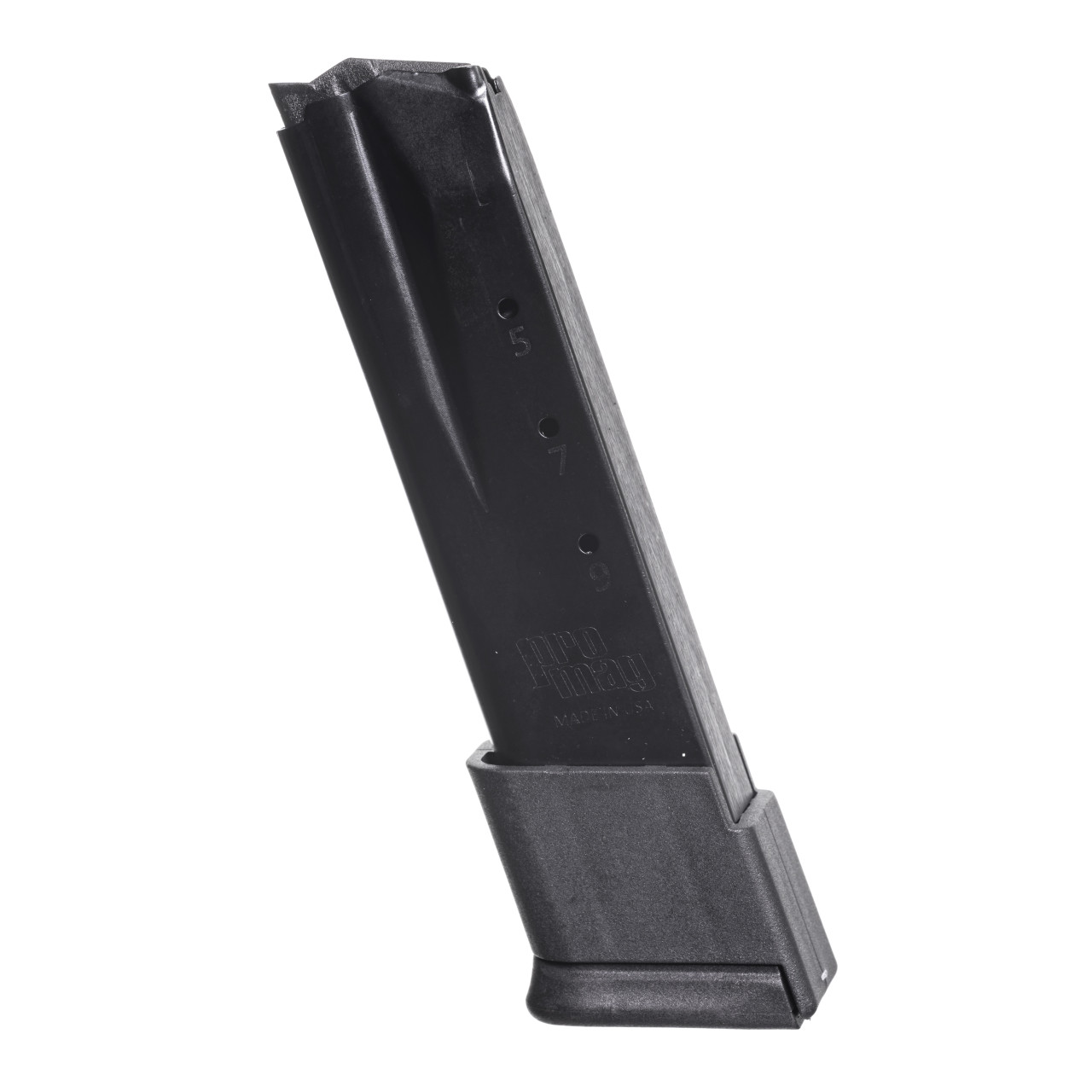 Ruger® SR45® .45 ACP (13) Rd - Blue Steel