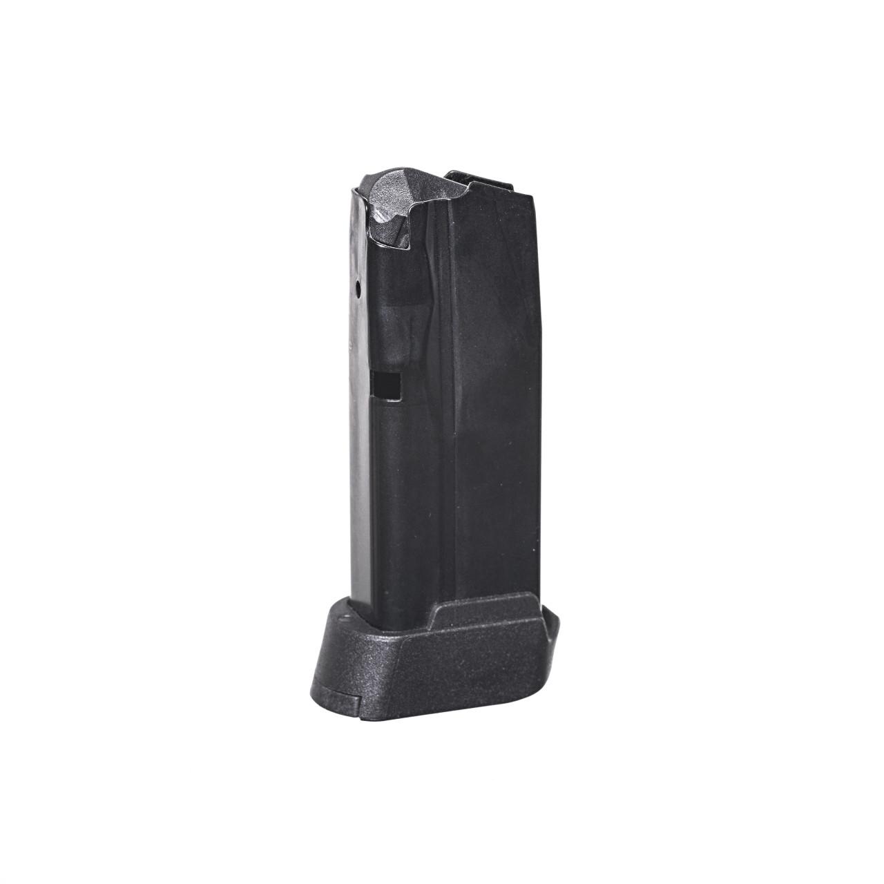 Sig Sauer® P365 9mm (12) Rd - Blue Steel