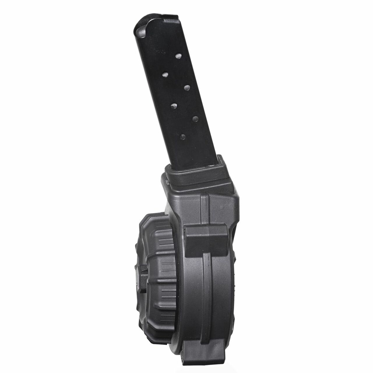 Smith & Wesson® Shield™ 9mm (30) Rd - Black Polymer Drum
