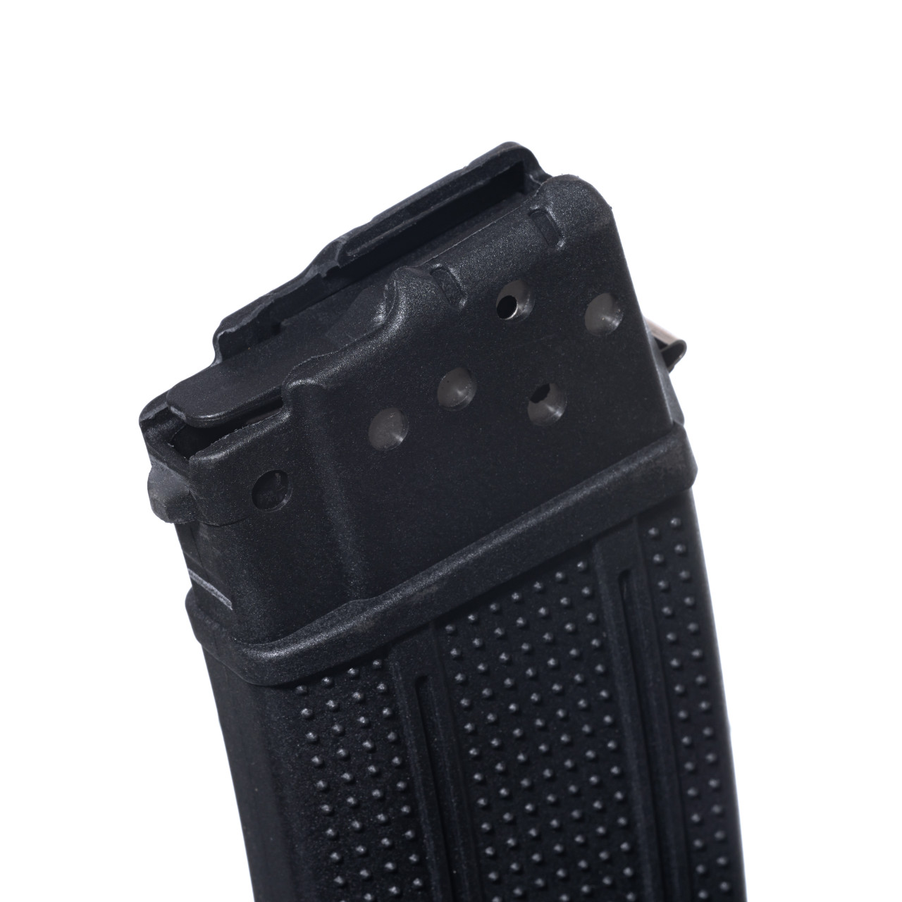 AK-223 5.56mm (30) Rd - Steel Lined Black Polymer