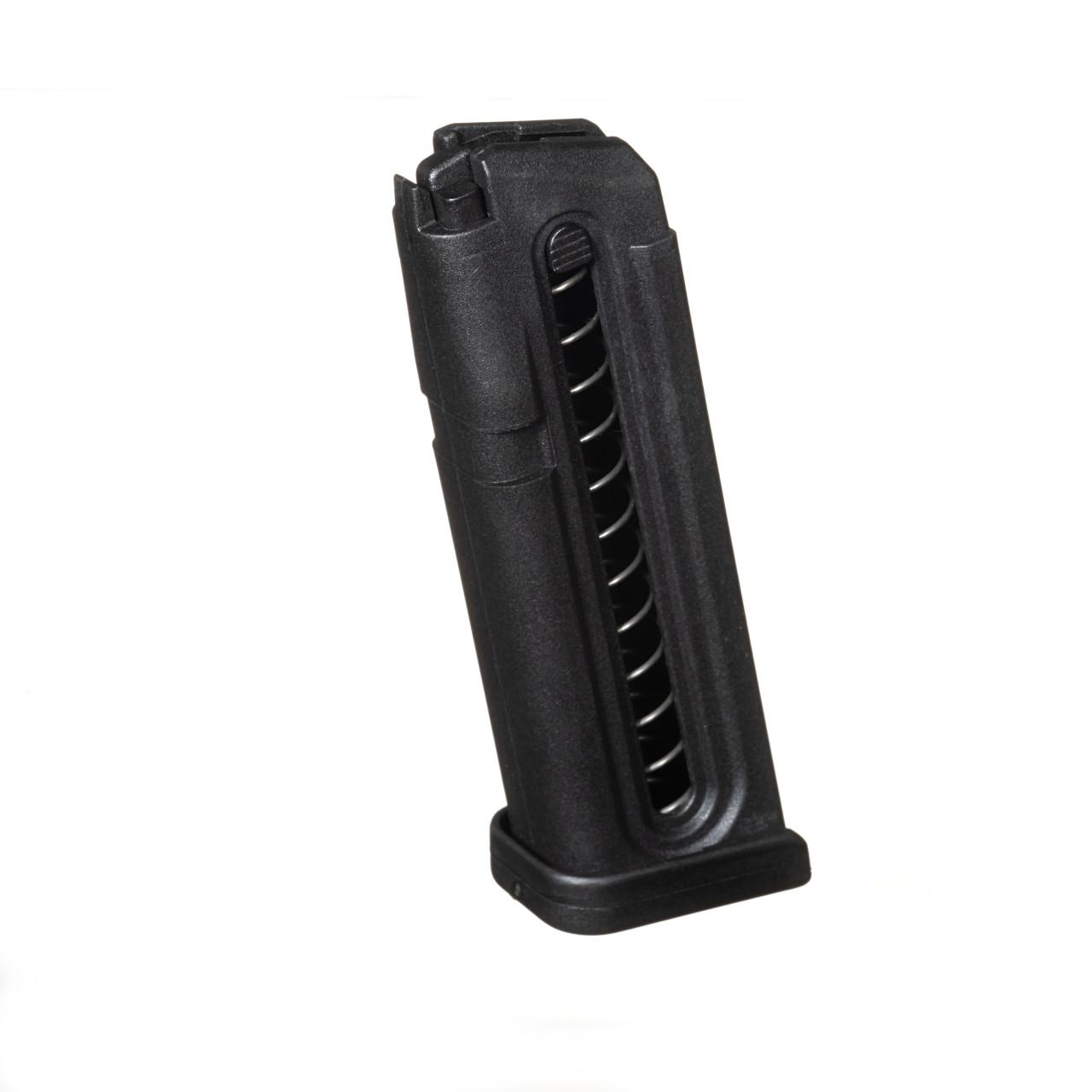Fits Glock® Model 44 .22 LR (18) Rd Black Polymer