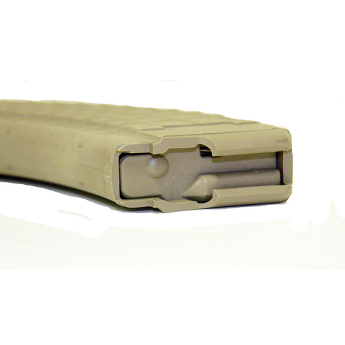 AK-47® 7.62x39mm (30) Rd - Tan Polymer